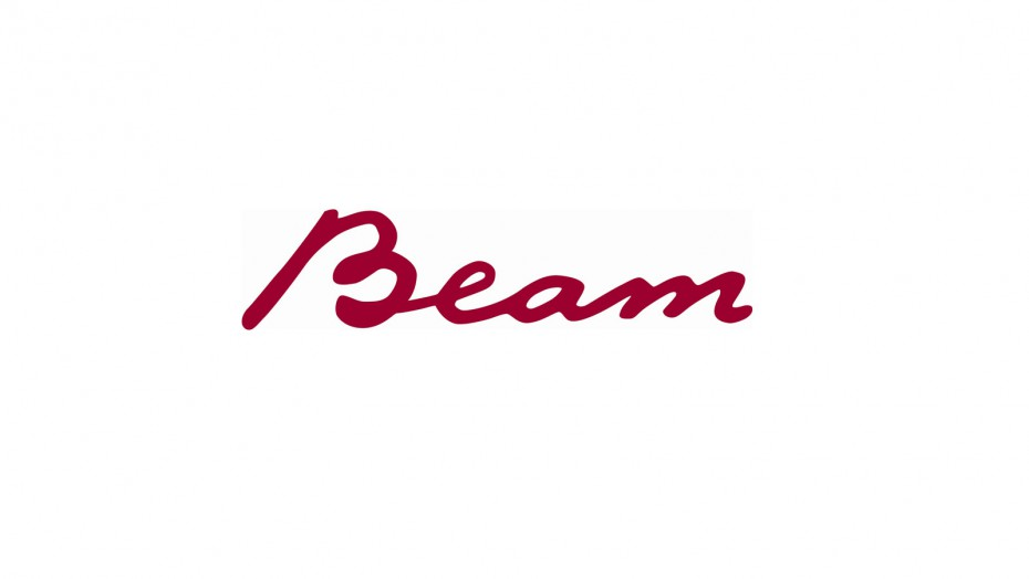 Beam Global Corporate