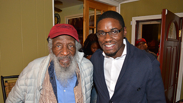 dick_gregory_small
