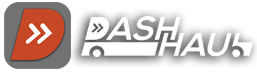 DashHaul v2.0