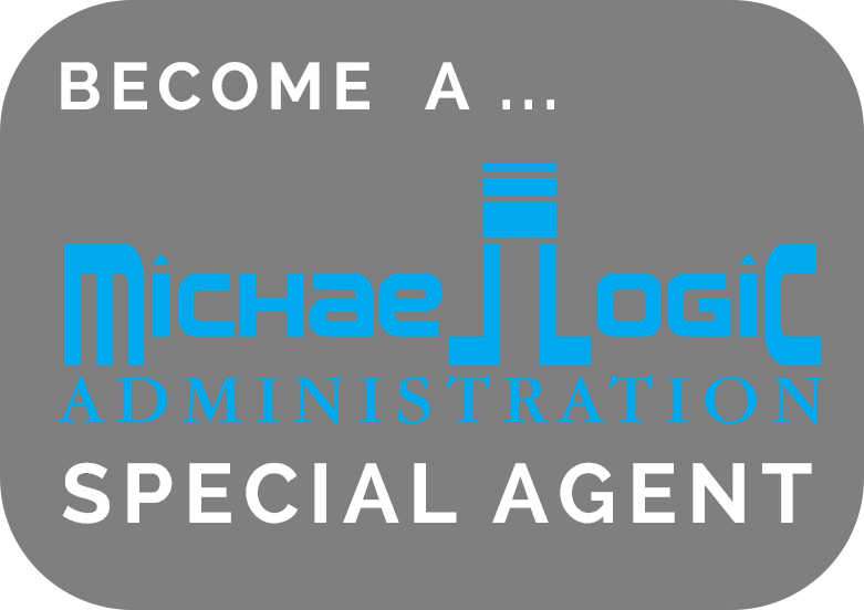 become_mla_agent